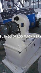Soft PVC Pelletizer & Granulator Machine pictures & photos