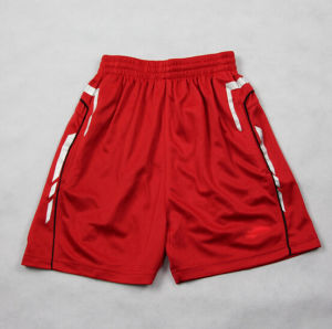 Cheap Customized Quick Drying Sports Short Sports Clothing for Men pictures & photos