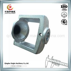 Metal Aluminum Iron Steel Sand Casting pictures & photos