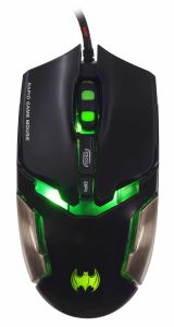 Cool Gaming Mouse, Excellent Design pictures & photos