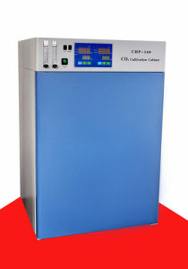 Electric CO2 Incubator CHP Series 80L 160L 240L pictures & photos