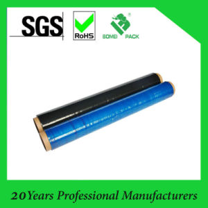 LLDPE Shrink Wrap Pallet Film Strech pictures & photos