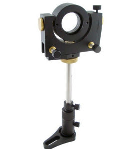 Lstf40-Tz-1yt Precision Gimbal Optic Mount pictures & photos