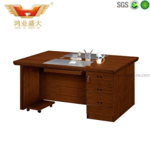 Hot Sale High Quality Modern Design Two Person Office Desk