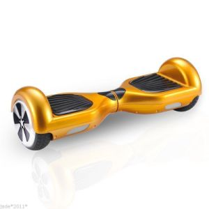 Smart Self Balance Electric Scooter Unicycle 2 Drift Wheels Hover Board pictures & photos
