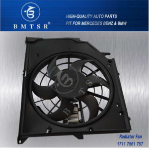 Auto Parts Fan Motor for Benz W163 pictures & photos