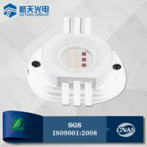 2016 Best Offer 5000-7000k 50W White High Power LED Module pictures & photos