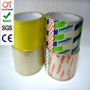 BOPP Tape pictures & photos