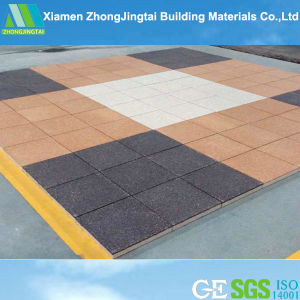Water Retention Water-Permeable Bricks 30X15 pictures & photos