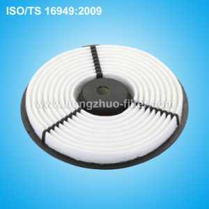 Good Price and Quality Air Filter 13780-86000, 13780-60B00, 8-94137-339-0 for Suzuki, Subaru pictures & photos
