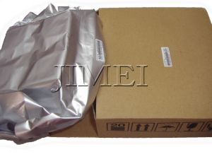 Seiko New Model Spt510 35pl 50pl Print Head for Printer pictures & photos