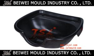 High Quality SMC Wash Basin Sink Compression Mould pictures & photos