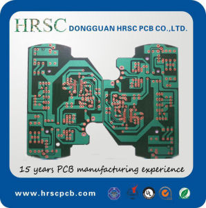 Contactor PCB Manufacture pictures & photos