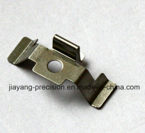 Customized Metal Stamping Parts with Attractive Price pictures & photos