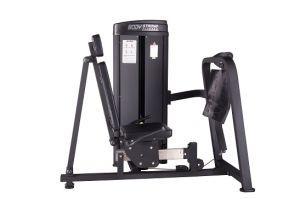 Leg Press Gym Machine Sp-015 pictures & photos