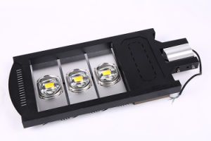 Outdoor Road Light 110lm / W 150W Street LED Light pictures & photos