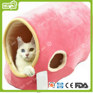 High Quality Fashion Comfortable Pet Dog House& Bed pictures & photos