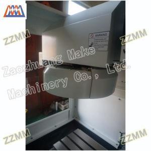 Latest Design Small Volume Super Length Travel VMC400 Machining Center pictures & photos