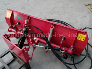 Professional Hot-Selling Frontal Snow Plough/Blade pictures & photos