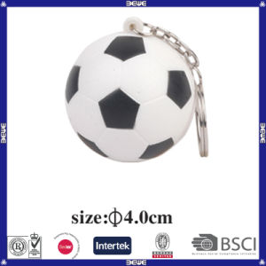 2016 Chinese Professional Supplier Best Selling PU Foam Toy Ball pictures & photos