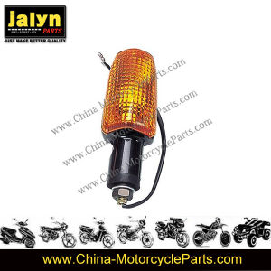 Motorcycle Spare Part Motorcycle Turn Light for Cg125 pictures & photos