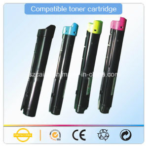 Remanufactured Toner Cartridge for Xerox Workcentre 7120/7125 pictures & photos