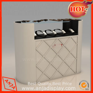 Competitive Product Display Stand for Retail Shops pictures & photos