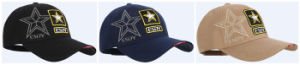 3 Colors Tactical Outdoor Sports Baseball Cap Military Cap pictures & photos