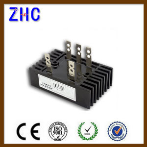 3 Phase Bridge Rectifier Sql Price List of Bridge Rectifier pictures & photos