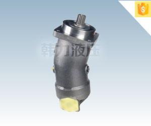 Rexroth A2f Motor Hydraulic Pump A2f63/107