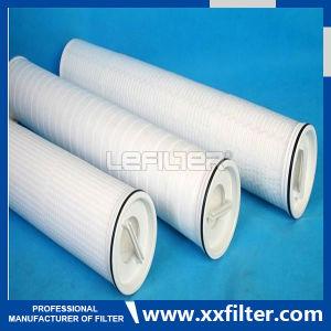 Pall Water Filter Element Hfu640CAS010juw pictures & photos