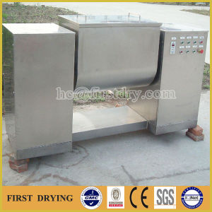Hot Sale Trough Type Mixer (CH-200)