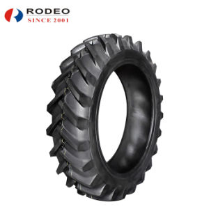 Agricultural Tyre Sr1 13.6/12-38-10 Armour Tai Shan pictures & photos