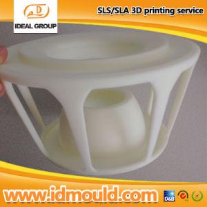 Custom SLA 3D Printing Prototype pictures & photos