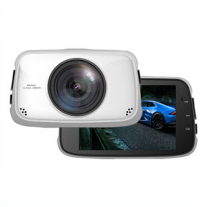 3.5′′ FHD Mini Vehicle Camera Car Dvrs Night Vision pictures & photos