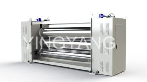 Yytg-Surface Treatment Machine pictures & photos