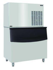 1200kg Flake Ice Machine (AP-1.2)