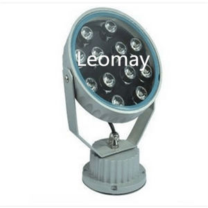 15, 25, 45, 60 Degree LED Flood Lighting CE RoHS pictures & photos