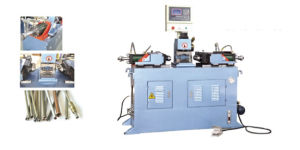 End Forming Machine pictures & photos