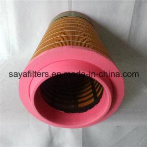 Atlas Copco Compressed Air Filter (1623778300) pictures & photos