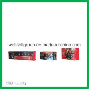 Paper Mache Folding Packing Gift Boxes (CPBZ-14-0024) pictures & photos