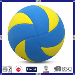 New Design Size 5 Beach Volleyball pictures & photos