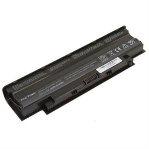 6 Cell 5200mAh Laptop Battery for DELL N4010 pictures & photos