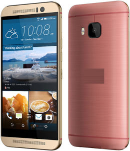 100% Original Unlocked Hto One M9 GSM Phone pictures & photos