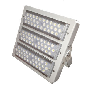 LED Anti Glare Project Light Afl 12-80W
