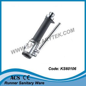 Pre-Rinse Spray Valve (KS60101) pictures & photos