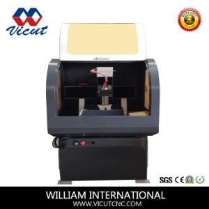 Copper Making Machine -CNC Mini Router 6030 pictures & photos