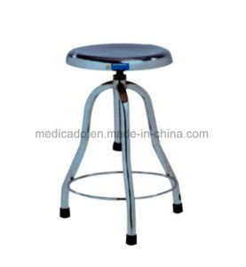 Operation Stool for Hospital (QDMD-184) pictures & photos