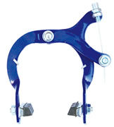 Hot Selling Whosale Good Quality Bicycle Caliper Brake pictures & photos