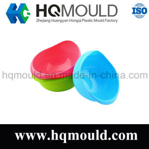 Plastic Home Use Kitchenware Injection Molding pictures & photos